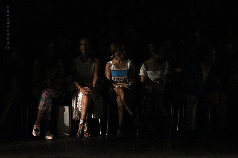 como-una-aparición-street-style-colombiamoda-2015-front-row-pasraelas-fashion-style-summer-colombian-bloggers