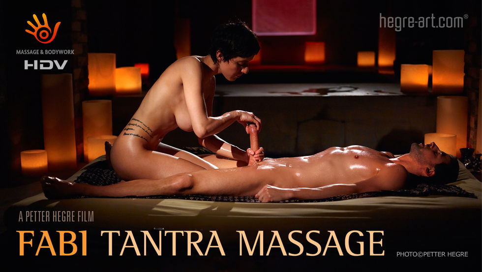 tantra massage for mænd mansion girls
