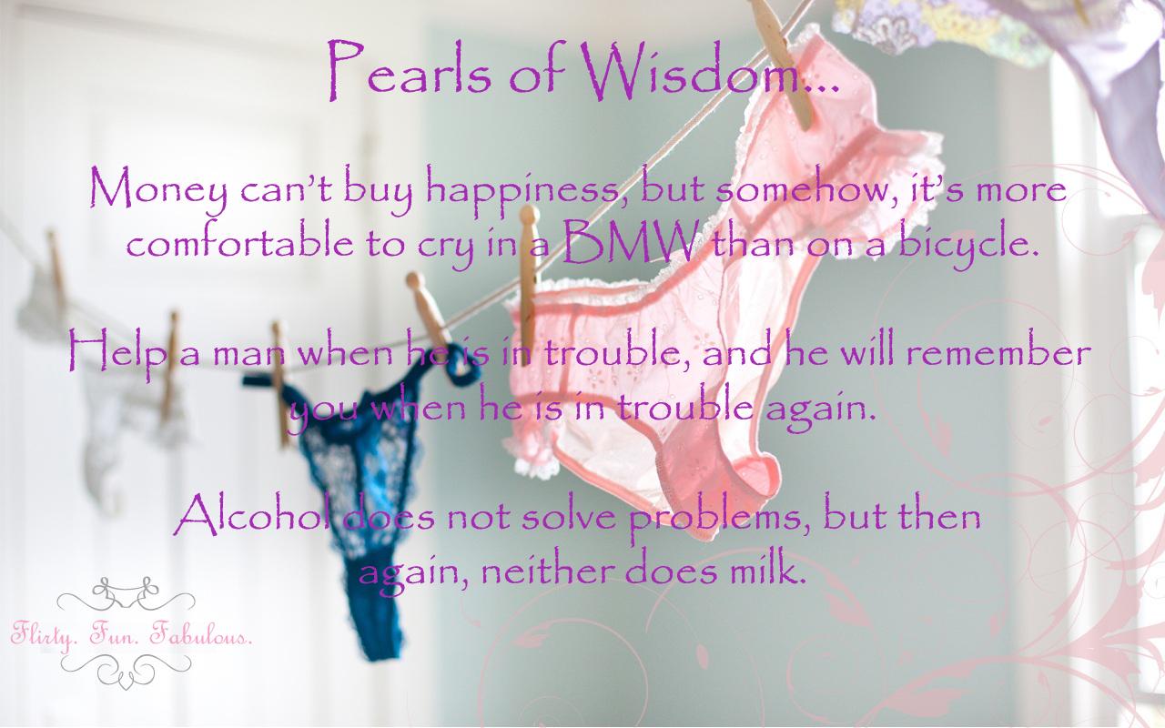 OCF_Pearls+of+Wisdom.jpg