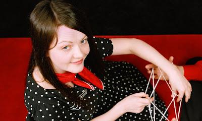Meg White celebridades fotos