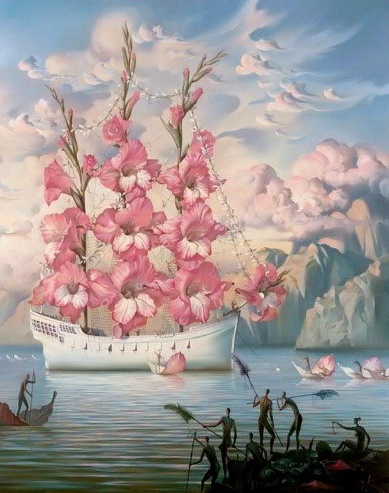 cuadros-de-paisajes-surrealismo