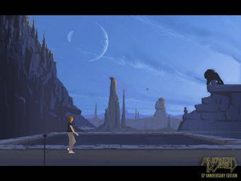 Another World pc game download free