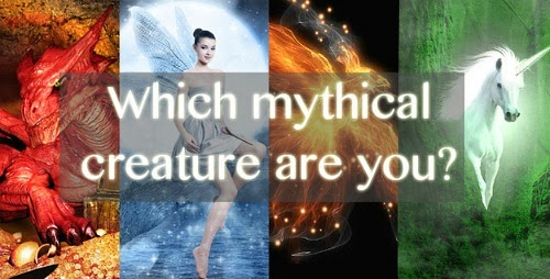 http://www.buzzfeed.com/keelyflaherty/which-mythical-creature-are-you