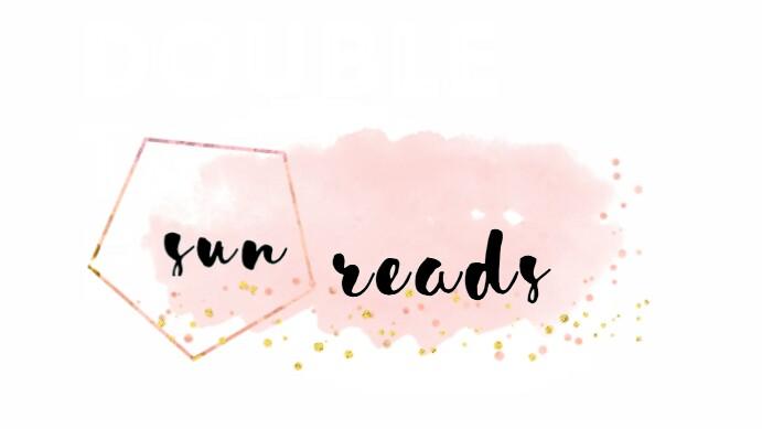Sun Reads