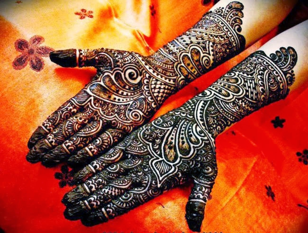 Hand Mehndi Download : All u hd wallpaper free download new latest beautiful