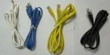 Jenis Jenis Kabel USB