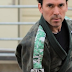 Jason David Frank 'Tommy' fala sobre 'Power Rangers Megaforce'