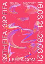 39e FIFA, festival international du film sur l'art
