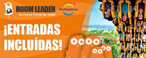 http://www.roomleader.es/interfaz/getGeneralComs.jsp?opc=36&indice=portaventura&secacc=88337