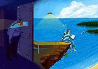 Leer es ser libre
