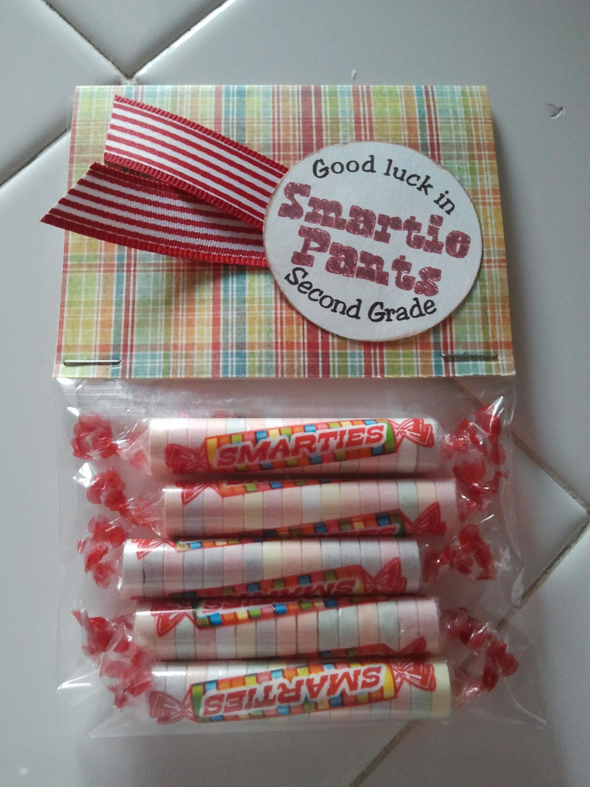 image relating to Smartie Pants Printable known as My Electronic Creations: Smartie Trousers Printable