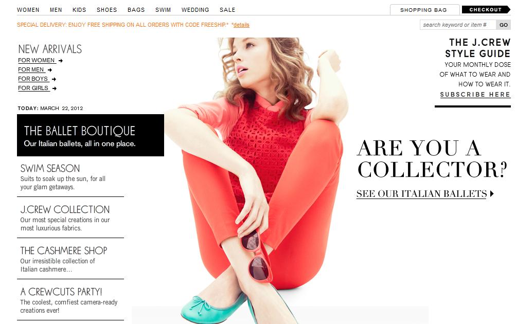 Catalog Promo Code For Hanand Men S Shoes