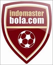 Logo Situs IndoMasterBola.com - BerbagiPrediksi.Blogspot.com