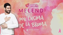 "DESDE LA MÚSICA: ""Por encima de la bruma"" - (Melendi)"""