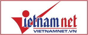 Báo vietnamnet