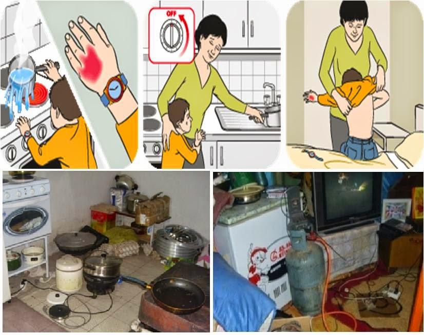 Image result for хүүхэд осол цахилгаан