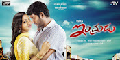 Indrudu Movie HQ Wallpapers-thumbnail-13