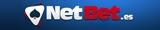 Bono de bienvenida NetBet