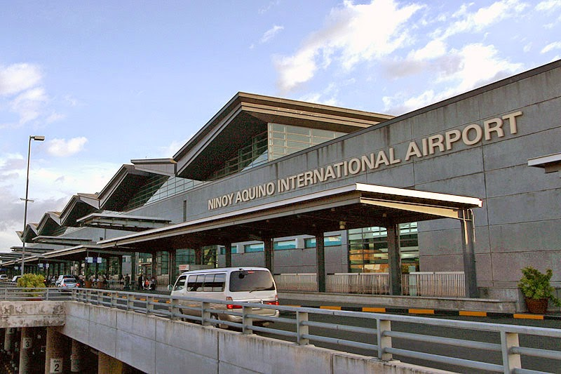 Airport Hotel   Emirates Terminal 3   Dubai International