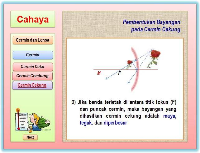 of office materi spend sma matematika download oct