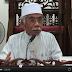 05/03/2012 - Ustaz Rasul Dahri - Kitab Tauhid
