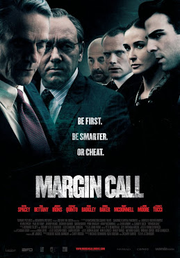 margin_call_ver8.jpg