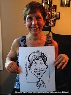 Edmonton Artist