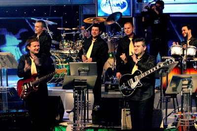 Музикантите на Слави го бойкотират заради ниски заплати