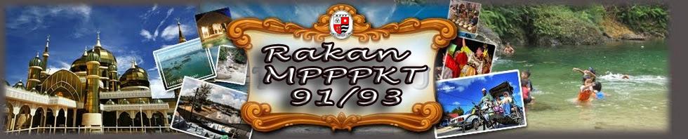 MPPP 91/93