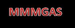 Mix News Colombia, blog y portal de noticias de...