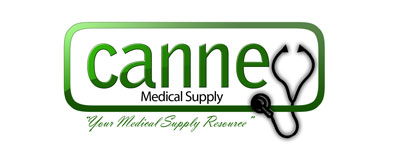 Canney Medical Supply