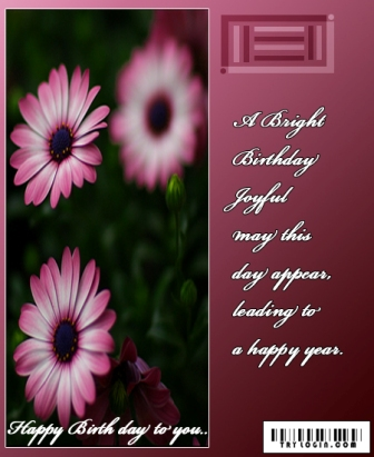 birthday greetings wallpapers. irthday greetings wallpapers. Birthday Greeting Cards,