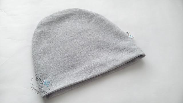 dres, dzianina, szycie, czapka, dla dzieci, jak uszyć, mamamiszyje, blog o szyciu