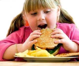 жир откладывается на животе и боках