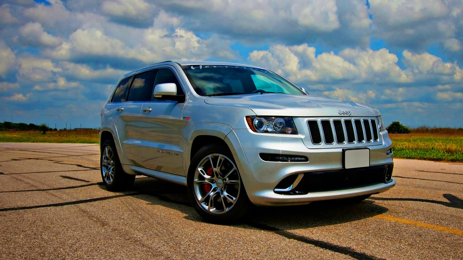 from hennessey press release hpe650 supercharged jeep srt8 power 652 bhp 5 700 rpm hpe650 supercharged jeep srt8 upgrade includes