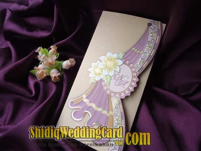 http://www.shidiqweddingcard.com/2014/02/88154.html