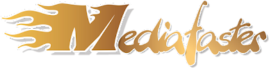 Mediafaster