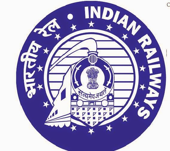 Indian Railway :: Premium Special Trains List 2014
