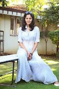 bindhu madhavi latest glam pics-thumbnail-7