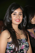 Bhanusri Mehra glamorous photos-thumbnail-11