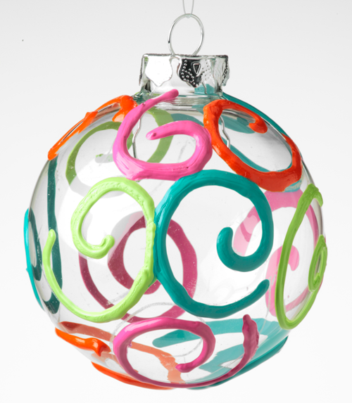Can You Paint On Glass Crafts