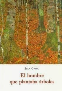 http://tiempodeactuar.es/wp-content/uploads/ElHombreQuePlantabaArboles.pdf
