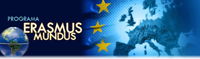 Erasmus Mundus Scholarships Academic year 2013-2014