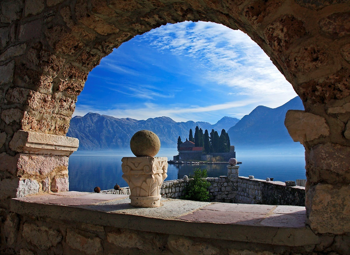 %2528Montenegro%2529+%25E2%2580%2593+Visiting+pearl+of+the+Mediterranean+4.jpg