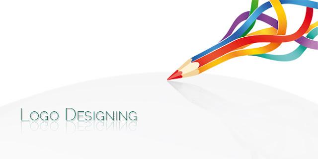 نصائح ذهبية لتصميم شعار احترافي