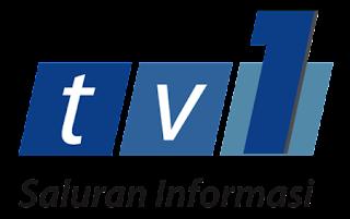 Tv Online TV1 TV2 TV3 NTV7 8TV Astro