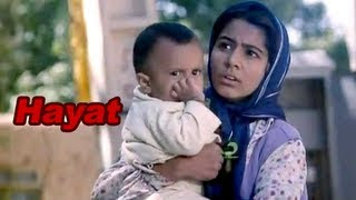 Hayat (2006) - Hindi Movie