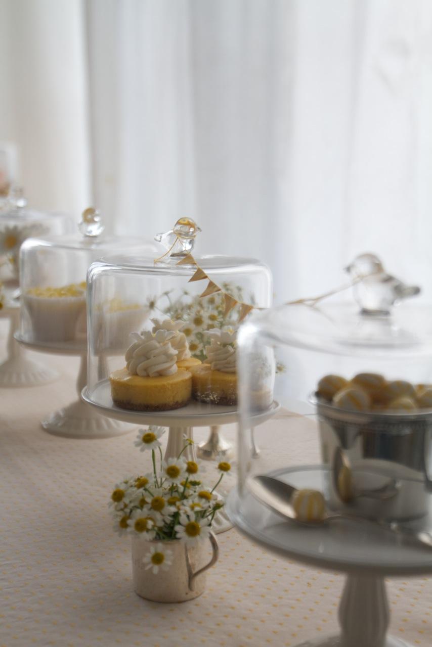 Garden Glamour by Duchess Designs Martha Stewart Premieres Cake Stand Collection u0026 Design Contest Challenge & Garden Glamour by Duchess Designs: Martha Stewart Premieres Cake ...