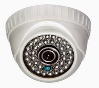 lắp camera đồng nai, Camera Dome HDVS-133, hdvs133, havision 133, lap dat camera bien hoa