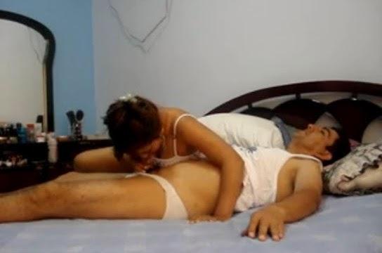 Gizli çekim soyuma kabini izle  Sürpriz Porno Hd Türk sex